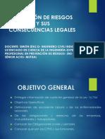 PRIMERA PARTE PREVENCIÓN DE RIESGOS .pdf