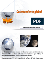 calentamiento-global clase 33.ppt