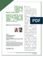 Dialnet-AnalisisDescriptivoDeLaActividadFisicaEnPersonasCo-4220831.pdf