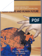 Area_Studies_and_Human_Future_A_Southeas.pdf