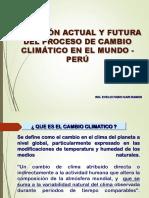 Cambio_climatico Clase 4