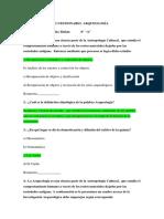 CUESTIONARIO  ARQUEOLOGÍA.docx