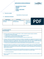 EPTC6-SESION 02