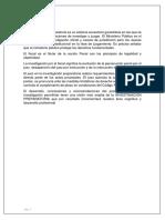 Investigacion Preparatoria Editado
