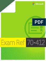 Exam Ref 70-411.en.es