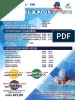dugoni-2018