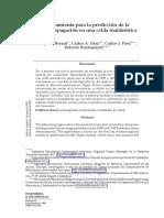 n24a02.pdf