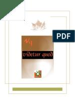 Derecho en Red .pdf