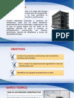 Presentación1- GDLC