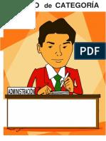 Evaluación Categoria 2007 Administrativos Rasterizado