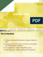 Li&Fung-34