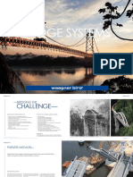 Imagefolder Bridge Systems Espanol