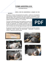INFORME AGROFERIA 2018.docx