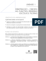 fundamentos_e_teoria_organizac unid 01.pdf