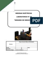 metrologia...-Errores-de-Medicion...-1
