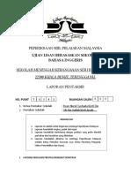 REPORT ULBS 2018.docx