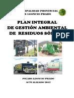 257153019-PIGARS-2012.pdf