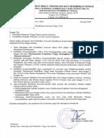 Surat-Edaran-dan-Pedoman-Upacara-PTN.pdf