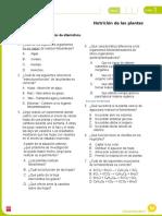 EvaluacionNaturales6U1