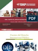 3.- FUENTES DEL D.I.P. (1).ppt