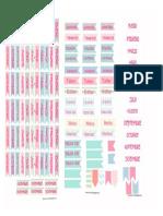 _banderitas planner.pdf