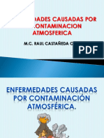 enfermedadescausadasporgasesambientales-130901224632-phpapp01