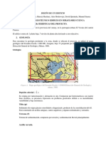 Informe Geológico Geotécnico Edificio El Vecino Cuenca111
