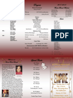 theatre banquet program 2018 final  1   1