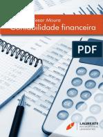 contabilidade_financeira_3