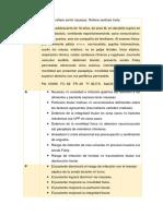 1 NOTAS Y SOAPIE regional adulto III emergencias..docx