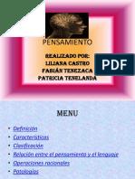 exposiciondepsicologia-100524143553-phpapp02