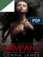 02. Rampany.pdf