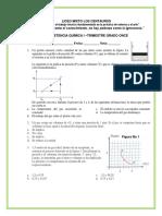 11-QUÍMICA-I-TRIM-COMPETENCIA.pdf