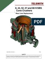 336540682-TP401.pdf