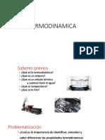 Presentación1 TERMODINAMICA (1)