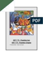 OST 7 TV - Poseidon-hen - Poseidon Chapter.pdf