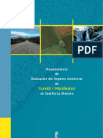 Archivo Impacto Ambiental Chamo