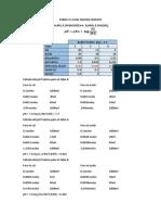 Buffer Fosfato 456