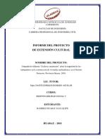 Informe_Final_Responsabilidad_Social_V_ULADECH