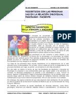Aspectos Eticos Pacientes Ancianos a b