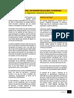 Lectura - CÓMO NEGOCIAR, SIN ROMPER RELACIONES, NI RENDIRSE M5_NEGRE (1).pdf