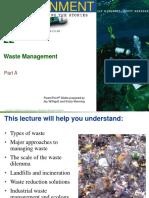 Wastes (1).ppt