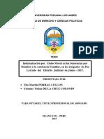tesis dr chipana.docx