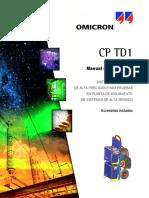 CP TD1 Reference Manual.pdf
