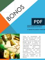 bonos-121113211114-phpapp01