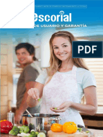 Manual_Cocinas_Escorial.pdf