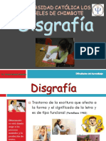 DISGRAFIAS-ULADECH_1.pdf