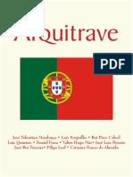 2009-04-ARQUITRAVE-Revista colombiana de poesía- # 44_Poesía portuguesa.pdf