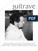 2010-03-ARQUITRAVE-Revista colombiana de poesía- # 49.pdf
