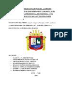 TRABAJO DE TRADUCCION DEL LIBRO.docx